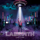 Last Time/Labrinth