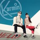 Hello/Karmin