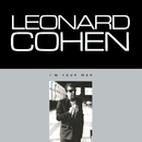 I'm Your Man/Leonard Cohen