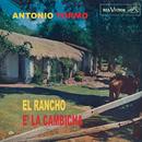 El Rancho e' la Cambicha/Antonio Tormo