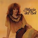 Maria Del sol/María del Sol