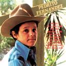 Pedrito Fernández/Pedrito Fernandez