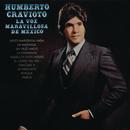 La Voz Maravillosa de México/Humberto Cravioto