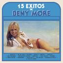 15 Éxitos Beny More/Beny Moré
