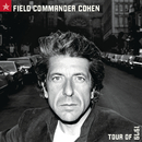 Field Commander Cohen/Leonard Cohen