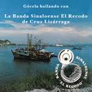 """Gócela Bailando Con """"La Banda Sinaloense el Recodo de Cruz Lizarraga""""/Banda Sinaloense el Recodo de Cruz Lizárraga"""