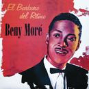 El Bárbaro del Rítmo/Beny Moré
