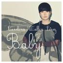 Baby/Carolina Wallin Pérez
