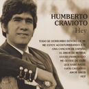 Hey/Humberto Cravioto