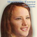Yo Seguiré Cantando/Manoella Torres