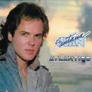 Juan Santana... Atlántico/Juan Santana