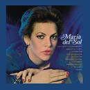 María del Sol/María del Sol