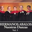 Nuestras Danzas, Vol. I/Hermanos Abalos