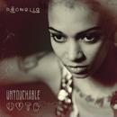 Untouchable/Rochelle