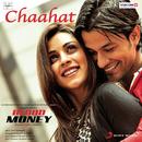 Chaahat (DJ Lloyd 'The Bombay Bounce' Remix)/Jeet Gannguli