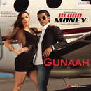 Gunaah (Remix)/Jeet Gannguli