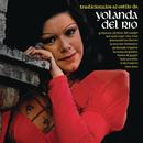 Tradicionales Al Estilo de Yolanda del Río/Yolanda del Río