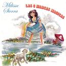 Las Tres Marcas Mágicas/Milissa Sierra
