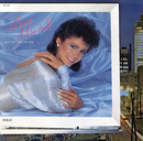 Maybe My Baby/Louise Mandrell