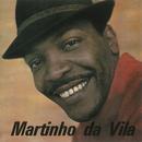 Martinho da Vila/Martinho Da Vila