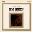 'Nuff Said/Nina Simone