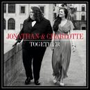 Together/Jonathan & Charlotte
