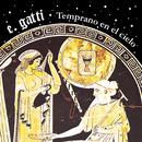 Temprano En El Cielo/Eduardo Gatti