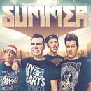 O troco/Banda Summer