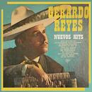 Nuevos Hits/Gerardo Reyes