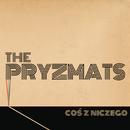 A Vista feat.Hanna Drewnowska/The Pryzmats