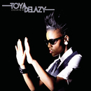 Love Is In The Air/Toya Delazy