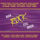 Buen Rock Esta Noche/Various