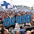 Olen suomalainen/Vesku Jokinen & Sundin Pojat