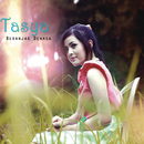 Beranjak Dewasa/Tasya