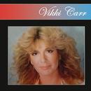 Vikki Carr/Vikki Carr