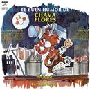 El Buen Humor de Chava Flores en la Voz de Fernando Rosas/Fernando Rosas