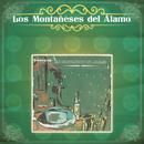 Los Montañeses del Alamo/Los Montañeses del Álamo