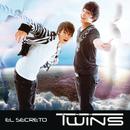 El secreto/Los Twins