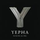 Det Går Ned feat.Niklas/Yepha