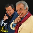 Las Primas/Los Del Rio
