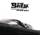 Church Of The Open Sky/The Break