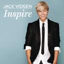 Inspire/Jack Vidgen