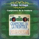 Campeones de la Frontera/Los Donneños
