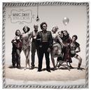 Soul Circus/Marc Sway