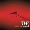 Ao Norte/UHF