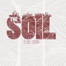 Iinkomo feat.Zakwe/The Soil