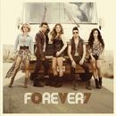 Forever 7/OV7