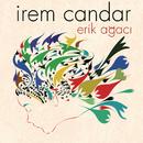 Erik Agaci/Irem Candar