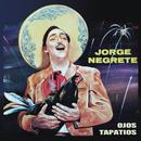 Así Cantaba Jorge Negrete/Jorge Negrete