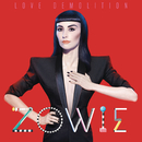 Love Demolition/Zowie
